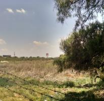 Foto de terreno habitacional en venta en, santa maría chiconautla, ecatepec de morelos, estado de méxico, 924195 no 01
