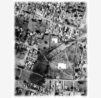 Foto de terreno habitacional en venta en  , santa maría chiconautla, ecatepec de morelos, méxico, 1744723 No. 01