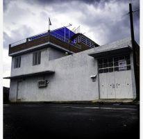 Foto de departamento en renta en, santa maría, chiconcuac, estado de méxico, 1491413 no 01