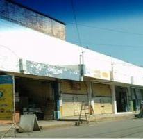 Propiedad similar 2439745 en Santa María.