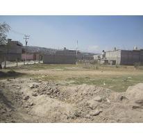 Foto de terreno habitacional en venta en, santa maría chimalhuacán, chimalhuacán, estado de méxico, 2072464 no 01