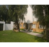 Foto de casa en venta en  , santa maría cuautepec, tultitlán, méxico, 2610727 No. 02