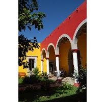 Foto de casa en venta en, santa maría de gallardo, aguascalientes, aguascalientes, 1144035 no 01