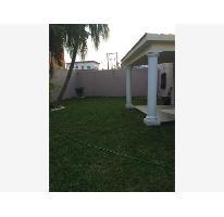 Foto de casa en renta en  1230, isla del carmen 2000, carmen, campeche, 2917072 No. 01