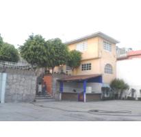 Foto de terreno habitacional en venta en, santa maría de guadalupe la quebrada, cuautitlán izcalli, estado de méxico, 2291512 no 01