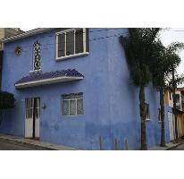 Foto de casa en venta en  , santa maria de guido, morelia, michoacán de ocampo, 1105565 No. 01