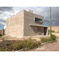 Foto de casa en venta en  , santa maria de guido, morelia, michoacán de ocampo, 2532307 No. 01