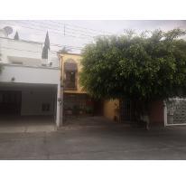 Foto de casa en venta en  , santa maria de guido, morelia, michoacán de ocampo, 2757024 No. 01