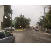 Foto de casa en venta en  , santa maria de guido, morelia, michoacán de ocampo, 2757024 No. 02