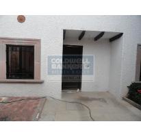 Foto de casa en venta en santa maria de guido , santa maria de guido, morelia, michoacán de ocampo, 1838174 No. 01