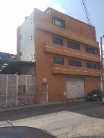 Propiedad similar 2104380 en Santa María de las Rosas.