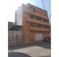 Propiedad similar 2602687 en Santa María de las Rosas.