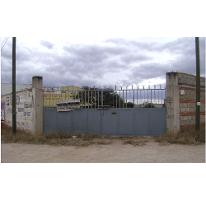 Foto de terreno habitacional en venta en  , santa maría del camino, tequisquiapan, querétaro, 2756925 No. 01