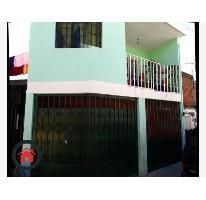 Foto de casa en venta en  , santa maría del granjeno, león, guanajuato, 2775818 No. 01