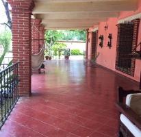 Foto de casa en renta en  , santa maria del tule, santa maría del tule, oaxaca, 4260748 No. 03