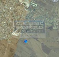 Foto de terreno habitacional en venta en, santa maría ixtiyucan, nopalucan, puebla, 1839140 no 01