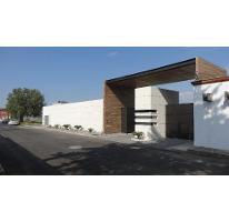Foto de terreno habitacional en venta en, santa maria ixtulco, tlaxcala, tlaxcala, 1227577 no 01
