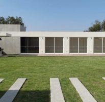 Foto de terreno habitacional en venta en, santa maria ixtulco, tlaxcala, tlaxcala, 2151538 no 01