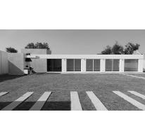 Foto de terreno habitacional en venta en  , santa maria ixtulco, tlaxcala, tlaxcala, 2151538 No. 01