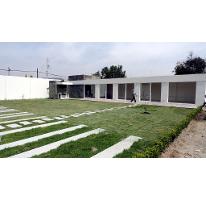 Foto de terreno habitacional en venta en  , santa maria ixtulco, tlaxcala, tlaxcala, 2338679 No. 01
