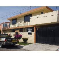 Foto de casa en venta en  , santa maria ixtulco, tlaxcala, tlaxcala, 2726197 No. 01