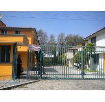 Foto de casa en venta en  , santa maría la calera, puebla, puebla, 2735719 No. 01