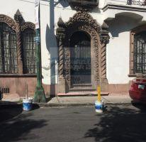 Foto de casa en venta en, santa maria la ribera, cuauhtémoc, df, 1850746 no 01
