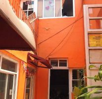 Foto de edificio en venta en, santa maria la ribera, cuauhtémoc, df, 1976932 no 01