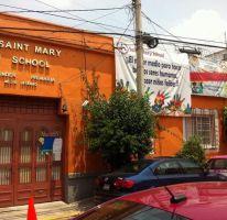 Foto de casa en venta en, santa maria la ribera, cuauhtémoc, df, 2504927 no 01