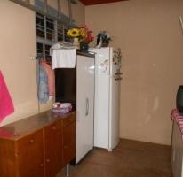 Foto de casa en venta en, santa maria la ribera, cuauhtémoc, df, 686105 no 01
