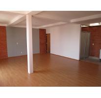 Foto de casa en venta en, privada residencial villas del uro, monterrey, nuevo león, 1045299 no 01