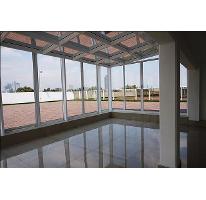 Foto de edificio en venta en  , santa maria la ribera, cuauhtémoc, distrito federal, 1281977 No. 01