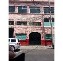 Foto de casa en renta en, milenio iii fase b sección 10, querétaro, querétaro, 1558698 no 01