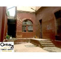 Foto de casa en venta en  , santa maria la ribera, cuauhtémoc, distrito federal, 2054321 No. 01