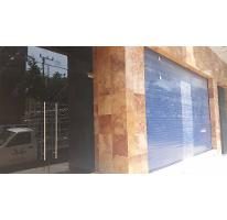 Foto de departamento en venta en  , santa maria la ribera, cuauhtémoc, distrito federal, 2317387 No. 01