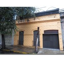 Propiedad similar 2477443 en Santa Maria La Ribera.