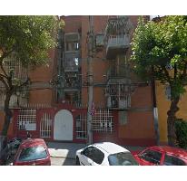 Propiedad similar 2501218 en Santa Maria La Ribera.