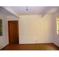 Foto de oficina en renta en  , santa maria la ribera, cuauhtémoc, distrito federal, 2527723 No. 01