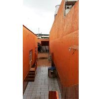 Foto de casa en venta en  , santa maria la ribera, cuauhtémoc, distrito federal, 2531341 No. 01