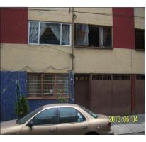 Foto de departamento en venta en  , santa maria la ribera, cuauhtémoc, distrito federal, 2591582 No. 01