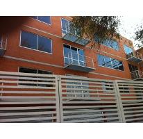Foto de oficina en venta en  , santa maria la ribera, cuauhtémoc, distrito federal, 2619432 No. 01