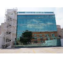 Foto de edificio en renta en  , santa maria la ribera, cuauhtémoc, distrito federal, 2636086 No. 01