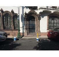 Foto de casa en venta en  , santa maria la ribera, cuauhtémoc, distrito federal, 2736782 No. 01