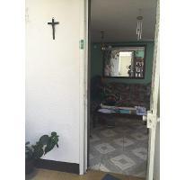 Foto de departamento en venta en  , santa maria la ribera, cuauhtémoc, distrito federal, 2737430 No. 01