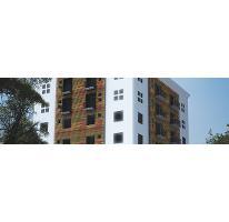 Foto de departamento en venta en  , santa maria la ribera, cuauhtémoc, distrito federal, 2739157 No. 01
