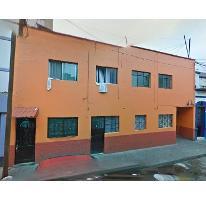 Foto de departamento en venta en  , santa maria la ribera, cuauhtémoc, distrito federal, 2741023 No. 01