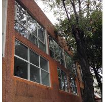Foto de departamento en venta en  , santa maria la ribera, cuauhtémoc, distrito federal, 2869131 No. 01