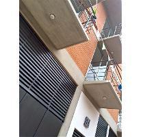 Foto de departamento en renta en  , santa maria la ribera, cuauhtémoc, distrito federal, 2894417 No. 01