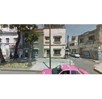 Foto de casa en venta en  , santa maria la ribera, cuauhtémoc, distrito federal, 2939314 No. 01
