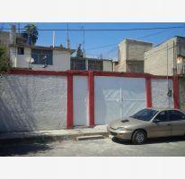 Propiedad similar 2422874 en Santa Maria Las Torres # 1.